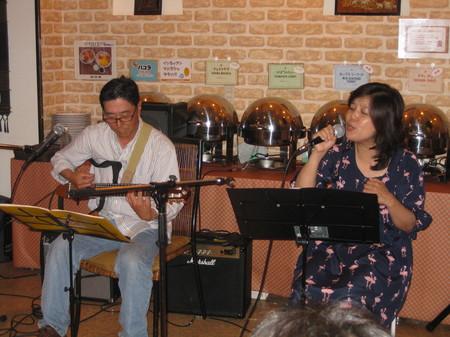アオギリ&音楽と素敵な仲間たち 6月 129.jpg