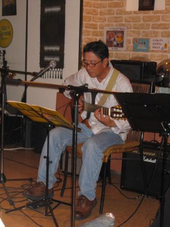 アオギリ&音楽と素敵な仲間たち 6月 133.jpg