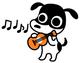 ギターハッピー___.jpg